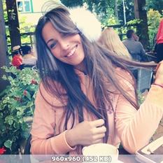 http://img-fotki.yandex.ru/get/52127/13966776.34a/0_cf07b_d27b5b1a_orig.jpg