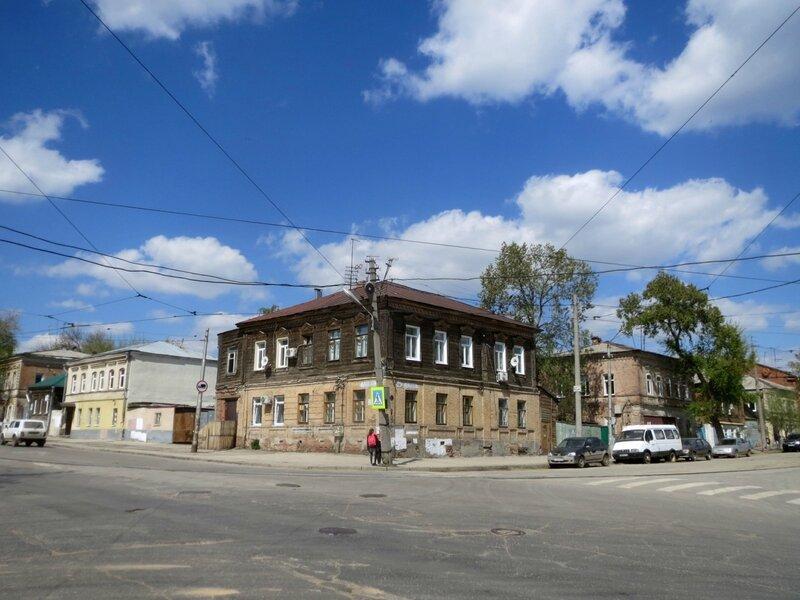 Старый город 120.JPG