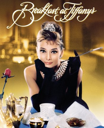 Audrey_Hepburn_dress_01.jpg