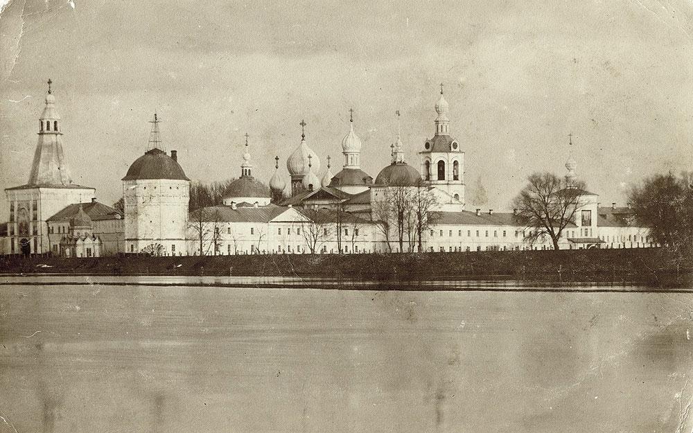 Николо-Пешношский-7.jpg