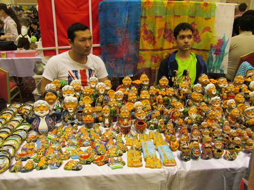 выставка hand-made в Ташкенте (10).JPG