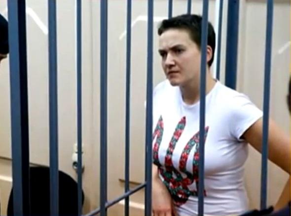 Nadiya_Savchenko,_Moscow_court,_10_February_2015_04.jpg