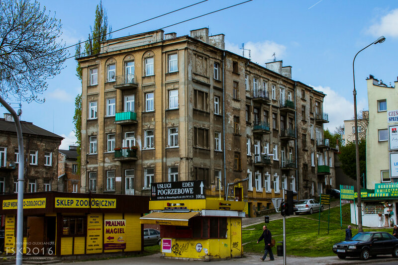 Lublin-87.jpg