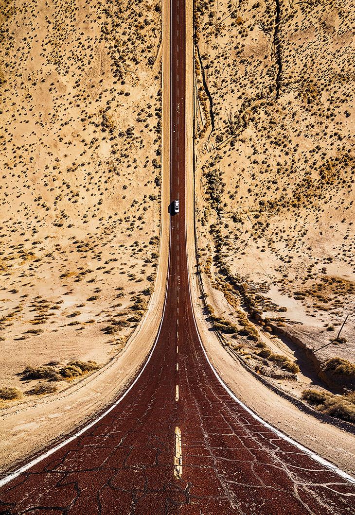 1. Железная дорога.