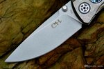 ch-3503r-titanium-folding-knife-9cr18mov_01.jpg