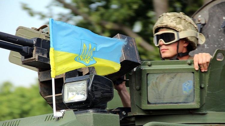 СЦКК: Украинская сторона сорвала разведение сил вПетровском под Донецком