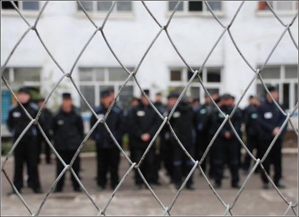 «сотрудник Генпрокуратуры» приговорен к12 годам захищение $6 млн усенатора