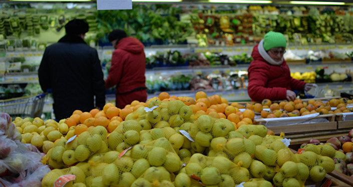 Додон: Соглашение обассоциации Молдова— ЕСможет быть аннулировано