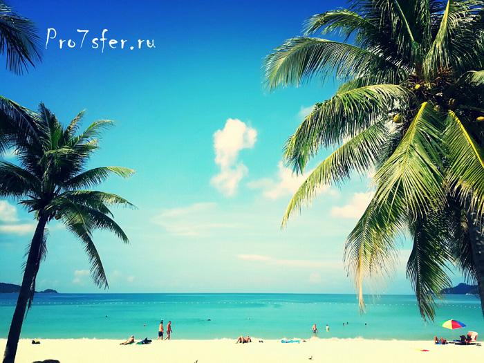 Пляж-Патонг-веб.jpg