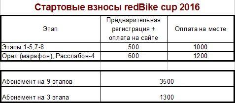 https://img-fotki.yandex.ru/get/52127/316383679.0/0_1bc59c_5479d56c_orig.jpg