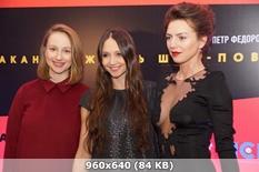 http://img-fotki.yandex.ru/get/52127/340462013.19a/0_35c344_663ef324_orig.jpg