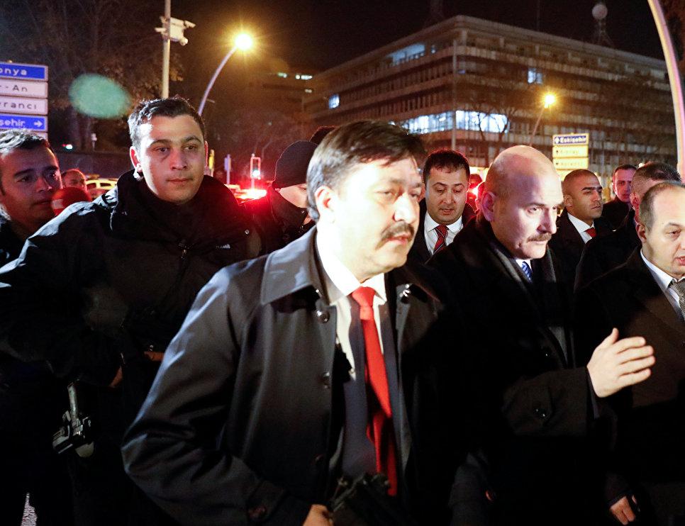 20161220_14-25-Убийство российского посла в Анкаре-pic05