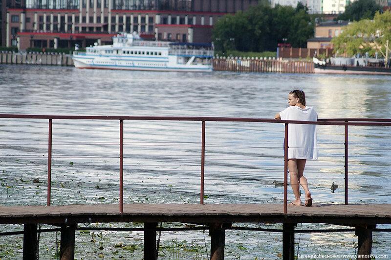 38. Химкинское вдхр. пляж. 31.07.16.02..jpg