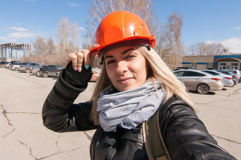 Завод_Волна-4229.jpg