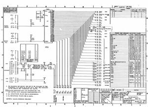 service - Тех. документация, описания, схемы, разное. Intel 0_18fbe0_b14c7785_orig