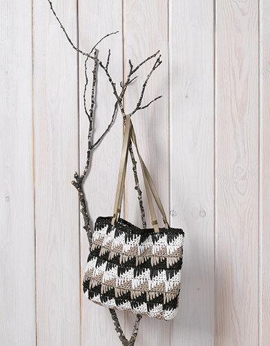 pattern-knit-crochet-woman-bag-spring-summer-katia-5969-37-g.jpg