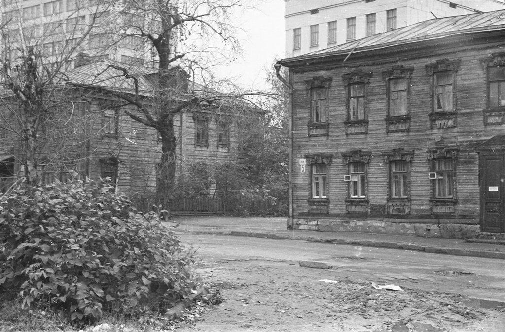16338 Зонточный переулок Виталий Царин 74.jpg