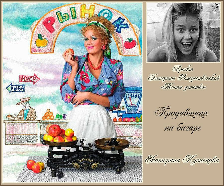 https://img-fotki.yandex.ru/get/52127/92936793.2b/0_11ee3f_3304b6e5_XXL.jpg