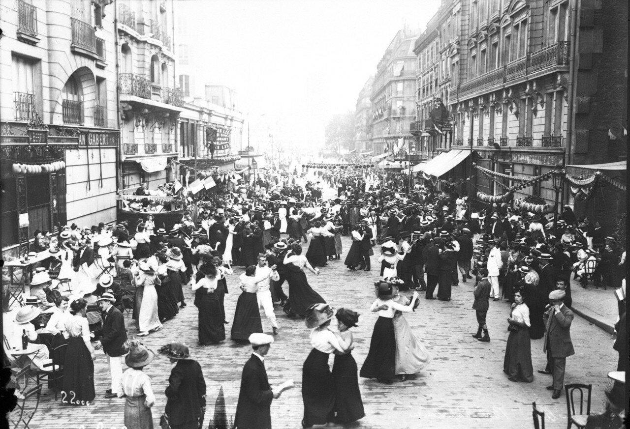 1912. ����� �� �����