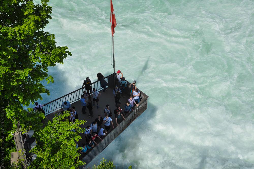 Wasserfall-(3).jpg