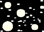мальчуковый набор (82)