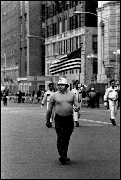USA. New York City. 1973 2.jpg