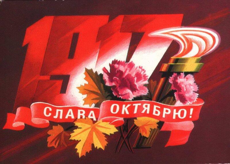 http://img-fotki.yandex.ru/get/5213/119472351.36/0_63261_adc8a1e6_XL