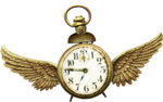 ldavi-flyingdreams-flyingclock.png