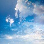ldavi-flyingdreams-paper22.jpg