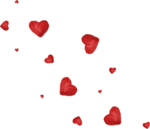 Lilas_It's time to love_add-on_elmt (14).png