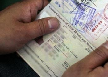 Для поездок в Турцию граждане РМ должны получить электронную визу