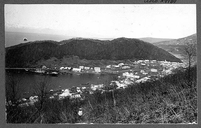 Petropav_1923_6.jpg
