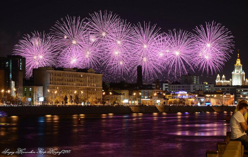 Международный фестиваль феирверков 2015 №37.JPG