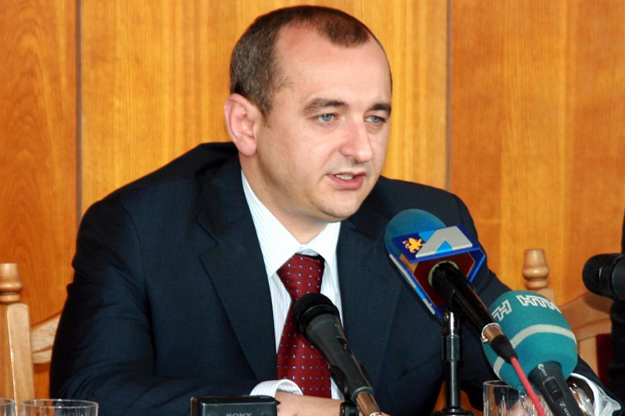 Главный военный прокурор Матиос.png