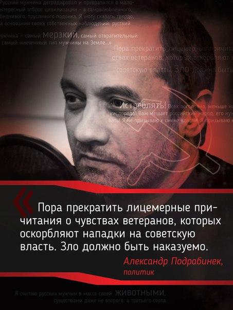 https://img-fotki.yandex.ru/get/5213/163146787.4a1/0_15bf83_3eef851b_orig.jpg