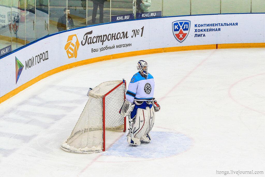 Металлург Нк 3-1 Сибирь