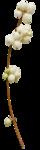 bld_osb_07_element (24).PNG