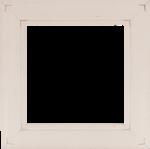 bld_osb_07_element (29).png