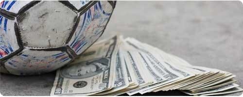 Как Выступать за Деньги