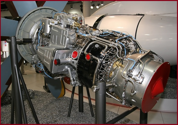 ТВ7-117СМ