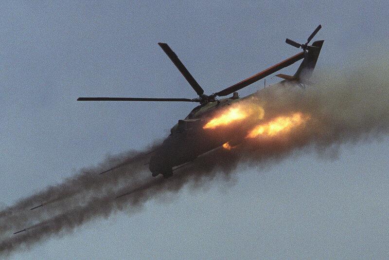 Mi-24-1.jpg
