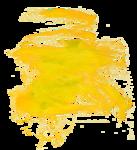 Школьный.Краски  0_6f798_d0b7b978_S