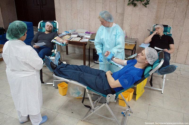 Зима. МЧС. Доноры крови. 24.12.15.08..jpg
