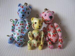 Литвинова Людмила (kukla-brungilda) - Страница 2 0_64a63_54d014b_M