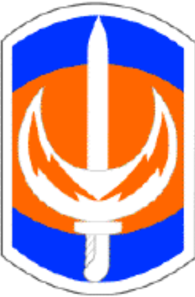 228-я.PNG