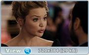 Любовь с риском для жизни / La chance de ma vie (2010/DVDRip)