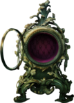 ldavi-paintersfaeries-clockcubby2.png