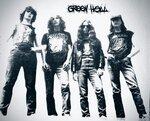 GREEN HELL1991 .jpg