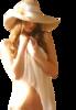 485-VBM_FEMME_040310.png