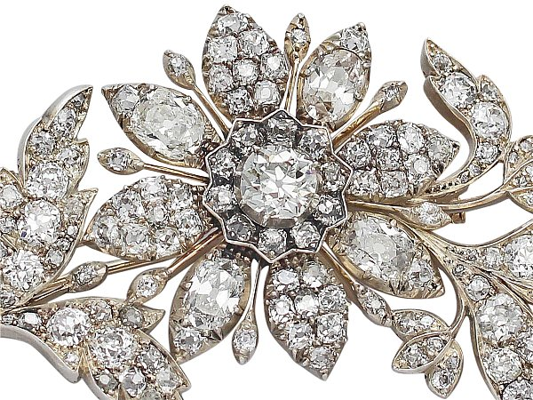 w8648c-antique-victorian-brooch_1456_detail.jpg